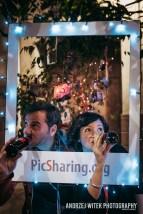 PicSharing-89
