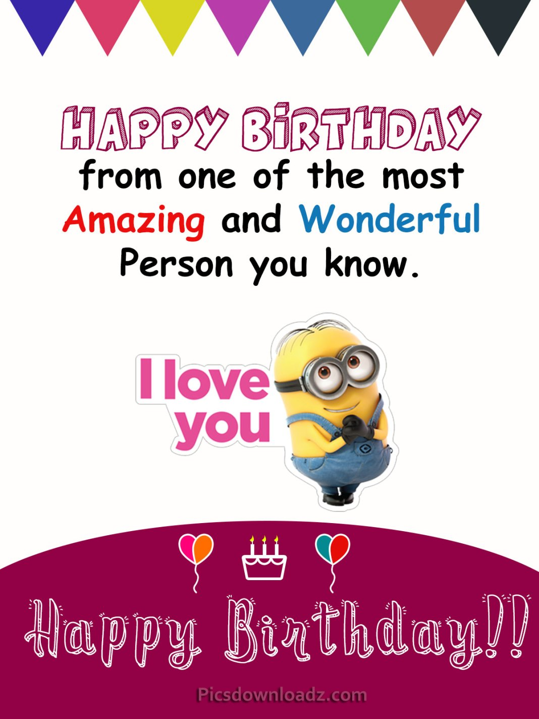 Funny Happy Birthday Wishes For Best Friend Happy Birthday Quotes