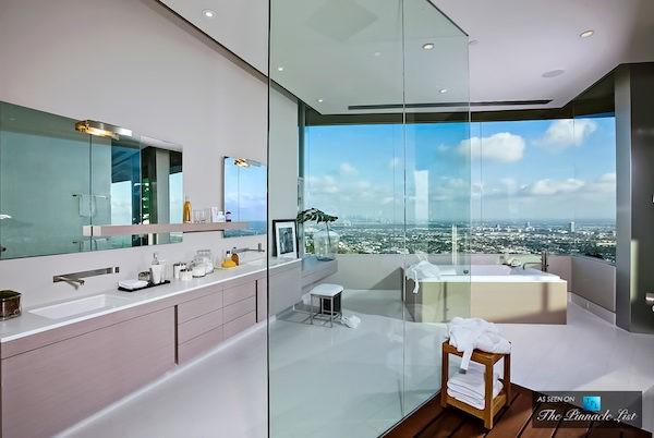 Villa Design De Avicii Los Angeles Picslovin