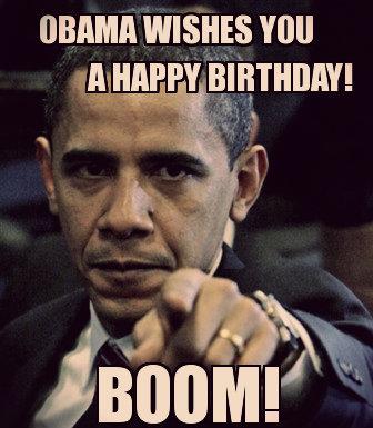 barak-obama-funny-happy-birthday-meme