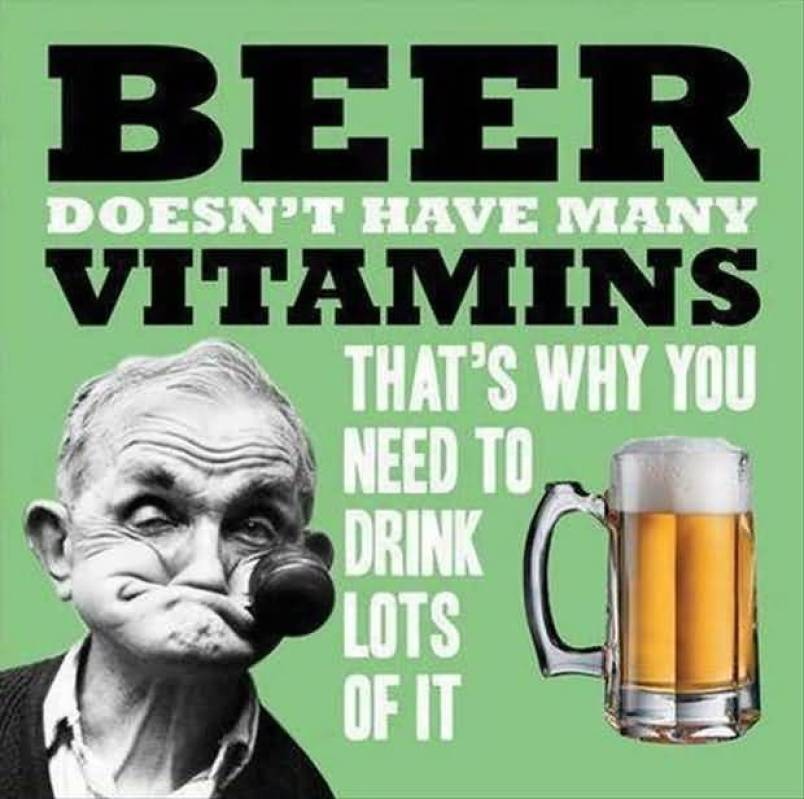 beer-doesnt-have-many-vitamins-that-s-why-you-need-to-drink-lots-of-it