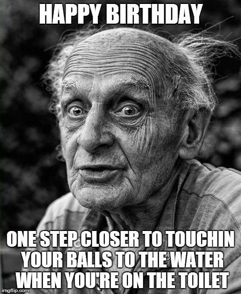 funny-old-man-happy-birthday-meme