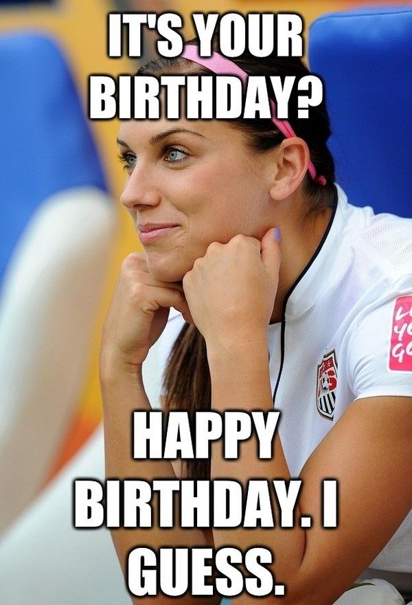 gorgeous-happy-birthday-meme-picture