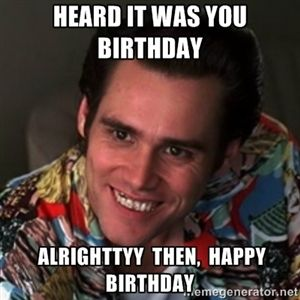 happy-birthday-funny-jim-carrey-image