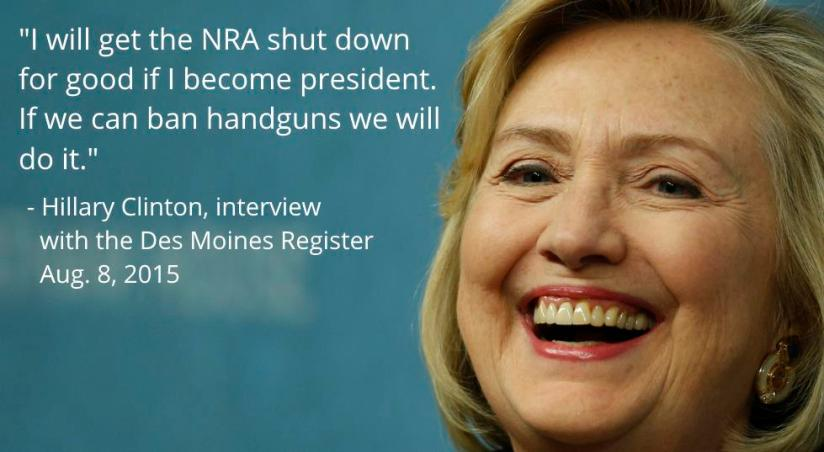 i-will-get-the-nra-shut-down-for-good-if-i-become-president-if-we-can-hillary-clinton