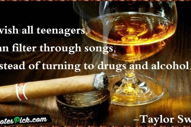 i-wish-all-teenagers-can-filter-through-songs-instead-of-turning-to-drugs-and-alcohol