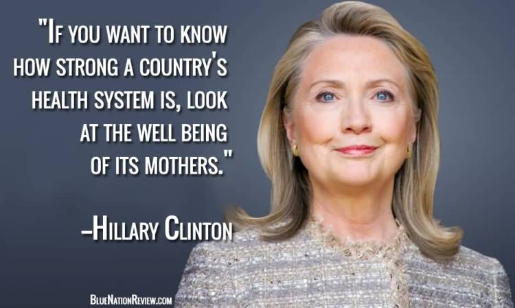 if-you-want-to-know-how-strong-a-countrys-health-system-is-hillary-clinton