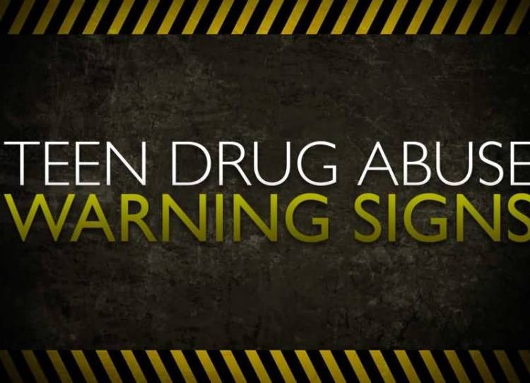 teen-drug-abuse-warning-signs