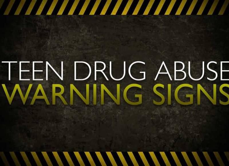 teen-drug-abuse-warning-signs