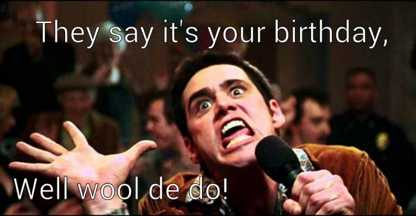 very-funny-happy-birthday-meme-of-jim-carrey-image
