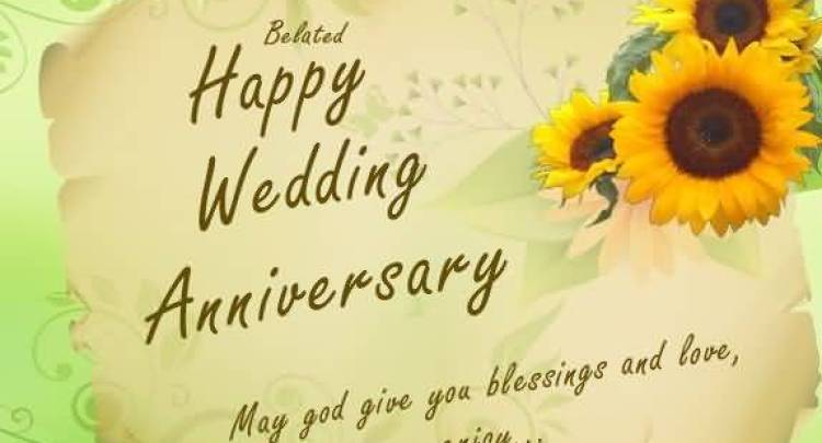 belated-happy-wedding-anniversary-may-god-give-you-blessings-and-love-enjoy