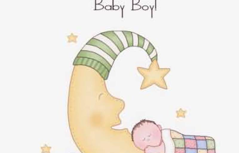 congratulation-on-your-baby-boy