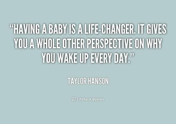 having-a-baby-is-a-life-changer-it-gives-you-a-whole-other-perspective-on-why-you-wake-up-every-day-taylor-hanson