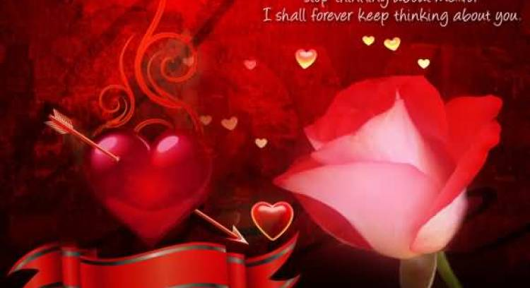 rememberence-in-love-too-is-anazing-for-i-can-always-tell-you-stop-thinking-about-me-for-i-shall-forever-keep-thinking-about-you