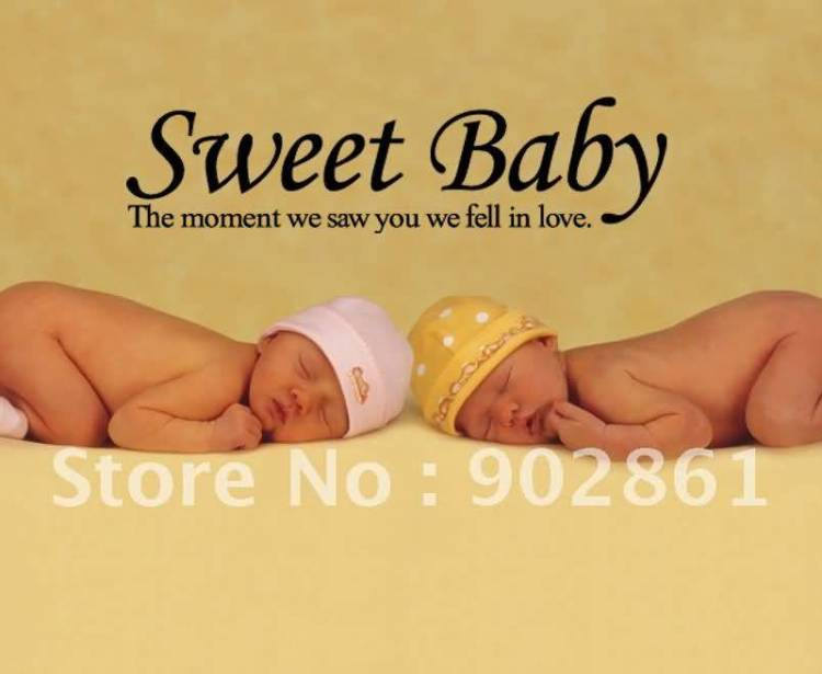 sweet-baby-the-moment-we-saw-you-we-fell-in-love