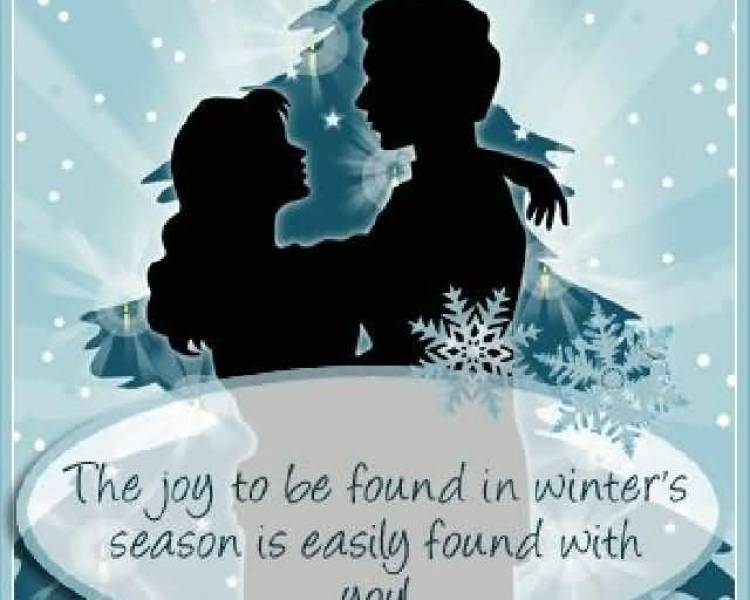 the-joy-to-be-found-in-winters-season-is-easily-found-with-you