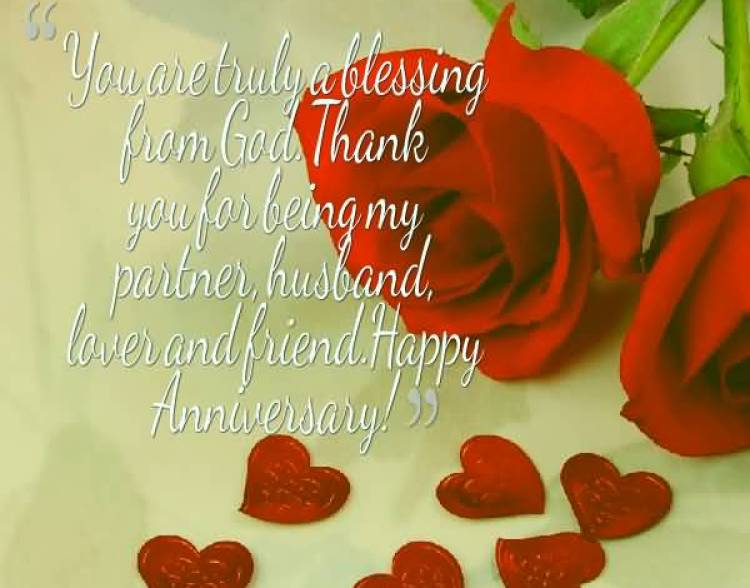 you-are-truly-a-blessing-from-god-thank-you-for-being-my-partner-husband-lover-and-friend-happy-anniversary