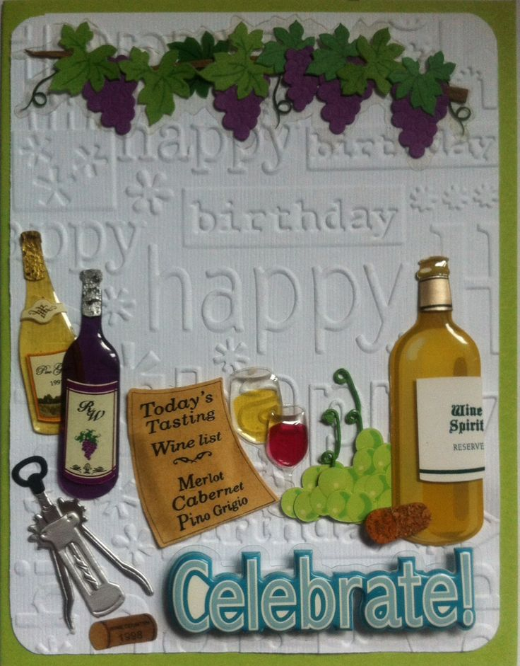 25 Wonderful Happy Birthday Brother Greetings E Card