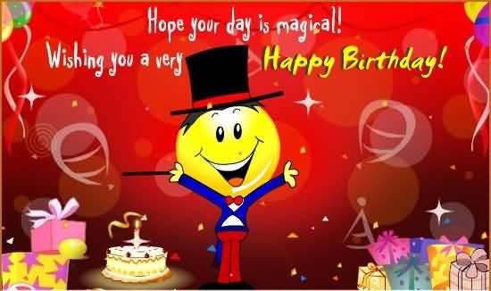Happy Birthday Wishes Little Boy ~ Sweet baby boy birthday wishes