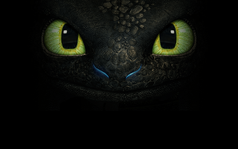 awesome-eyes-of-a-predator-full-hd-wallpaper