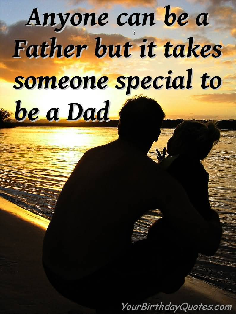 Daughter Wishes Happy Birthday Quotes Image