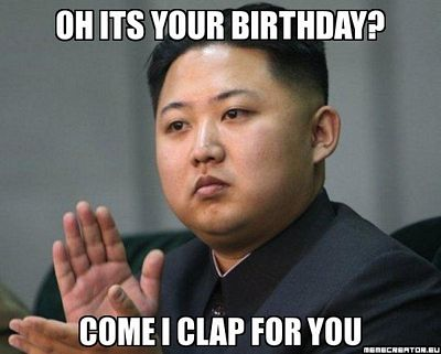 Funny Happy Birthday Wishes Meme (2)