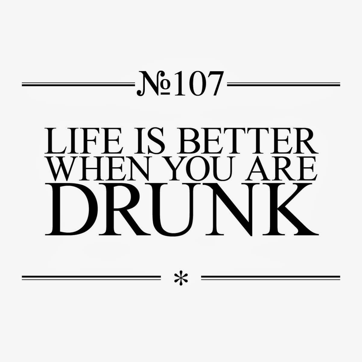 Alcoholism Quotes 30 Popular Alcohol Love Quotes Sayings Pictures & Photos  Picsmine