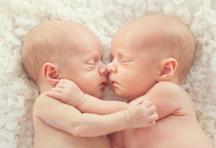 Newborn Sleep Baby Wallpaper