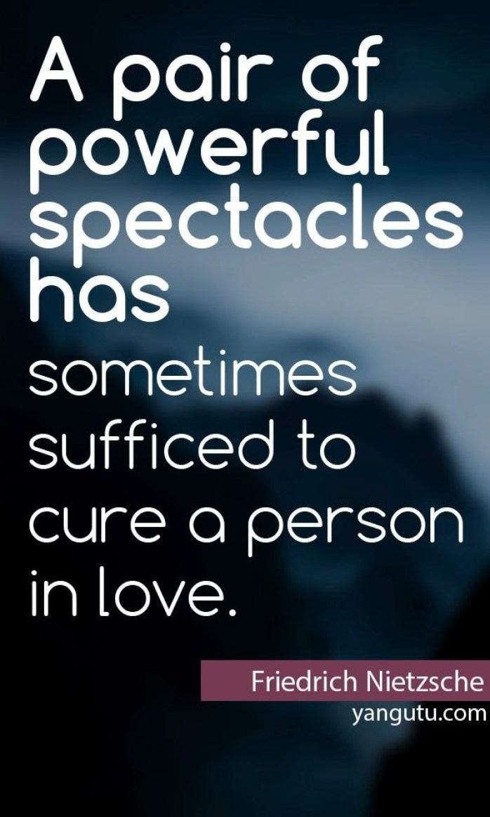 Powerful Love Quotes 32 Cute Funny Love Quotes Sayings And Quotations