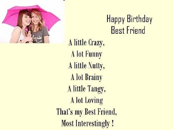 52 Most Amazing Birthday Quotes For Friends & Loved Ones