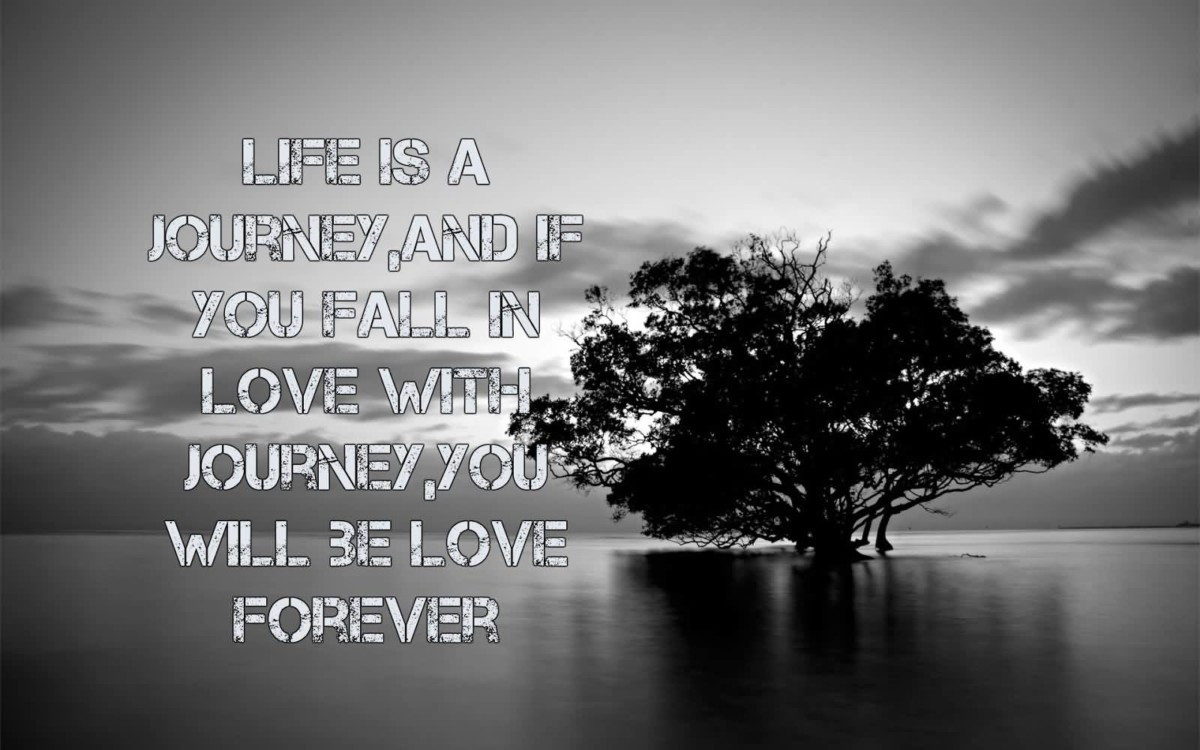 Famous Life Quotes 46 Famous Life Love Quotes Sayings Pictures & Photos  Picsmine