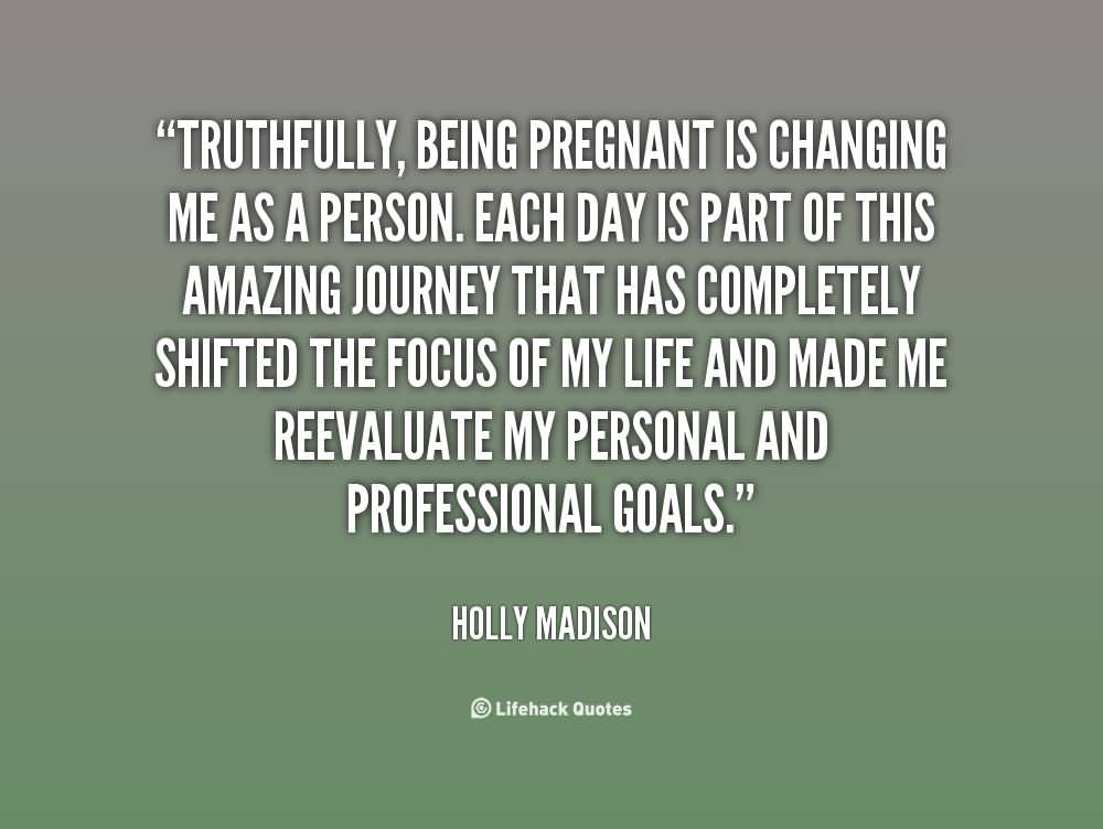 my journey being a person for Taking charge of your well-being personal finance each person has strengths and you can make your personal journey more enjoyable and productive by taking.