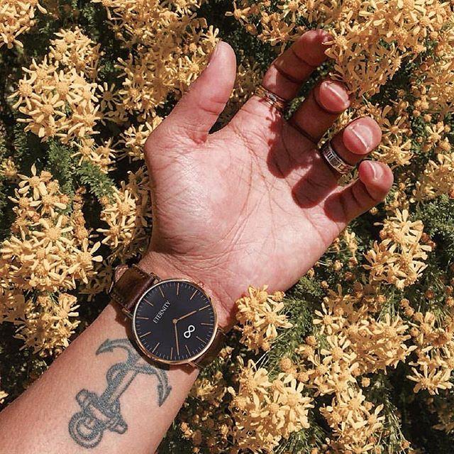 Wrist Tattoo023