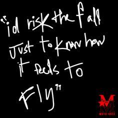 BMX Quotes Sayings 05