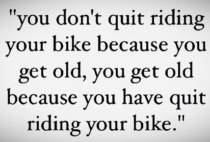 BMX Quotes Sayings 09