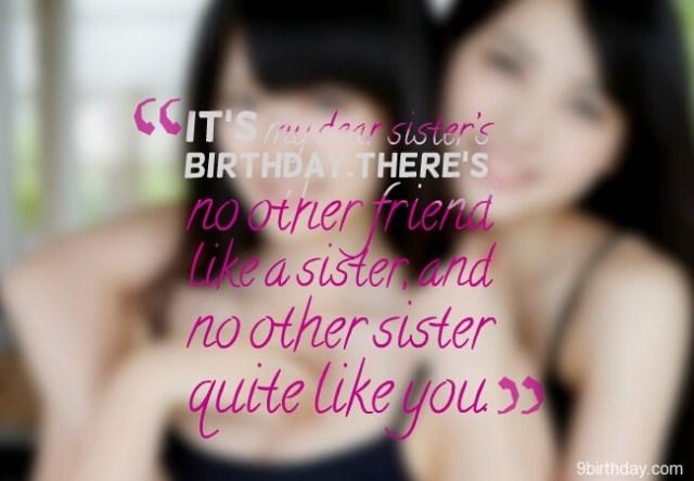 Beautiful Birthday Wishes Happy Birthday God Bless You