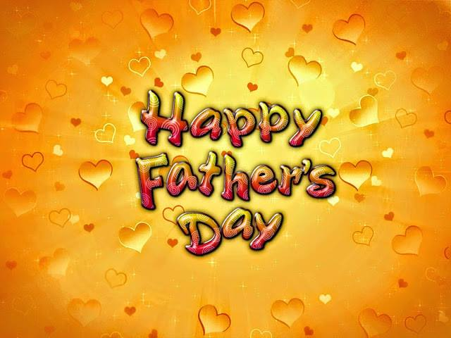 Best Happy Father's Day Wishes Image