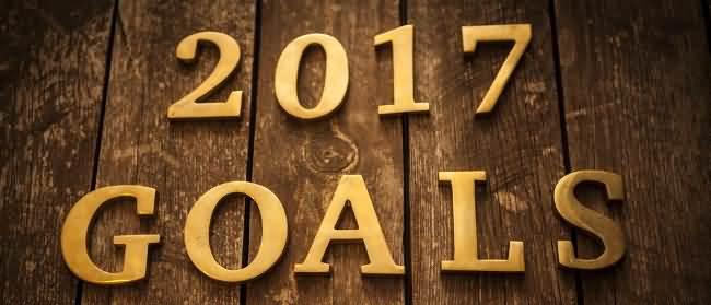 Best Happy New Year 2017 Image