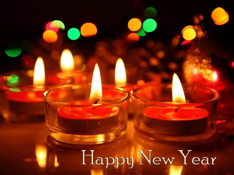 Best Happy New Year Wonderful Image