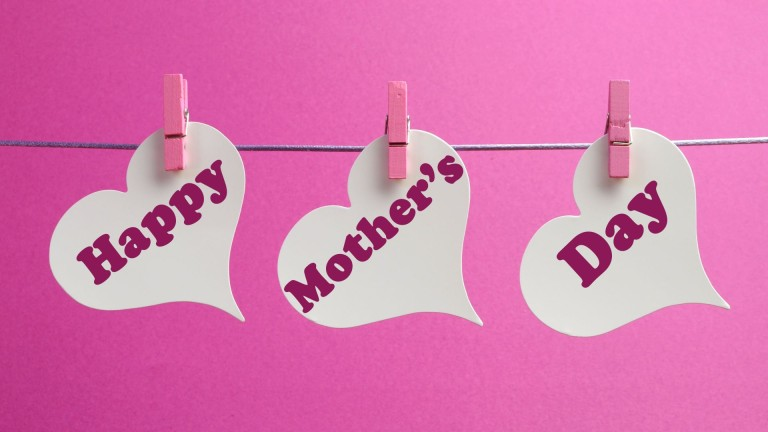 Best Notes Happy Mothers Day Wishes