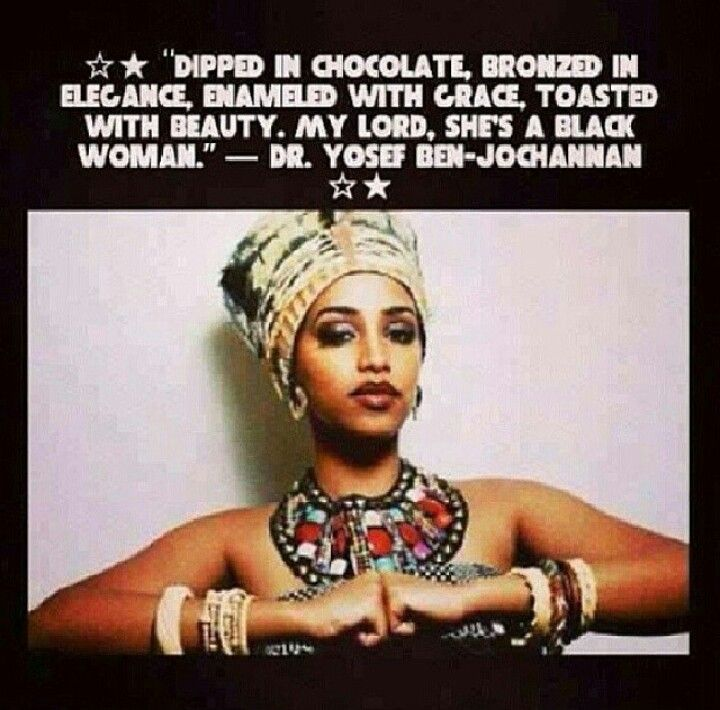Black Queen Quotes Dipped in