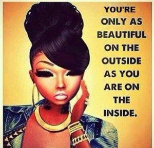 Black Queen Quotes Sayings 04