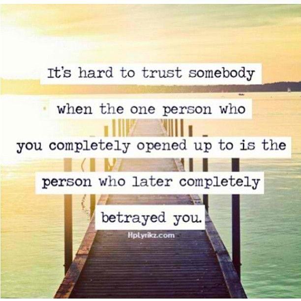 Broken Trust Quotes10