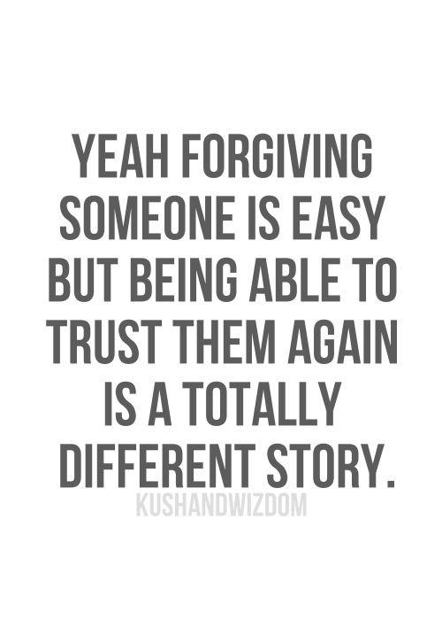 Broken Trust Quotes5
