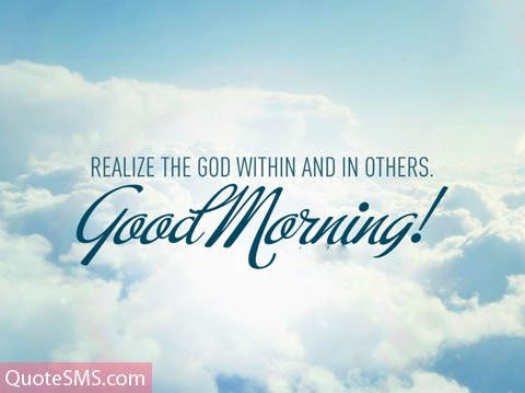 Fabulous Good Morning Wishes Picture