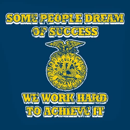 Ffa Quotes Sayings 3
