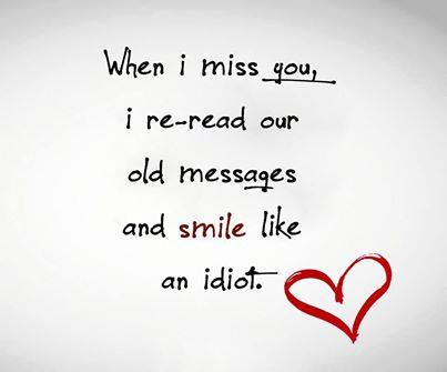 Friend I Miss You Quotes