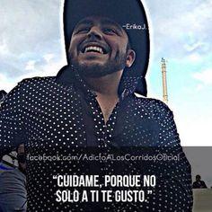 Gerardo Ortiz Quotes Sayings 3