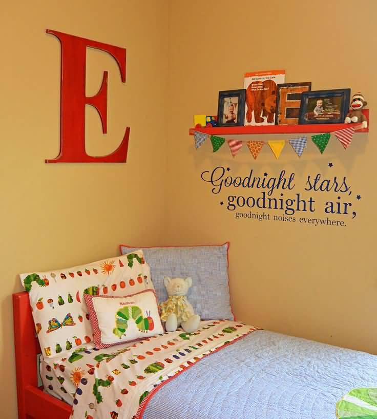 Goodnight Moon Quotes Goodnight stars goodnight air