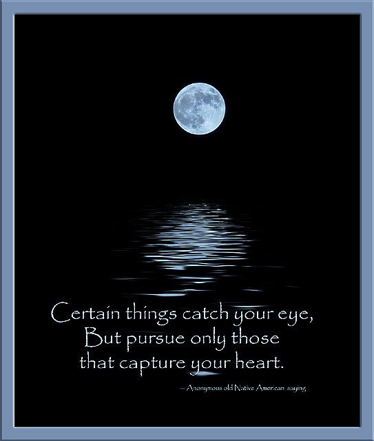 Goodnight Moon Quotes Sayings 2